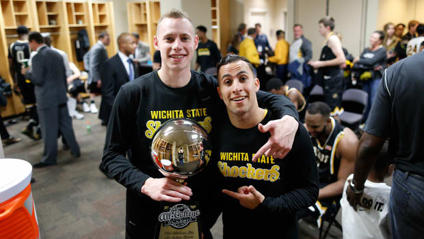 wichita-state-shockers-gregg-marshall-walk-ons.jpg