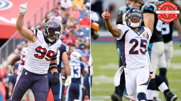 positional-rankings-hybrid-players-jj-watt-chris-harris.jpg