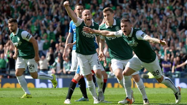 hibernian-scottish-cup-winning-goal.jpg