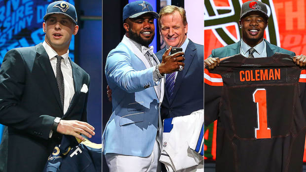 2016-nfl-draft-grades-results-analysis-winners-losers.jpg