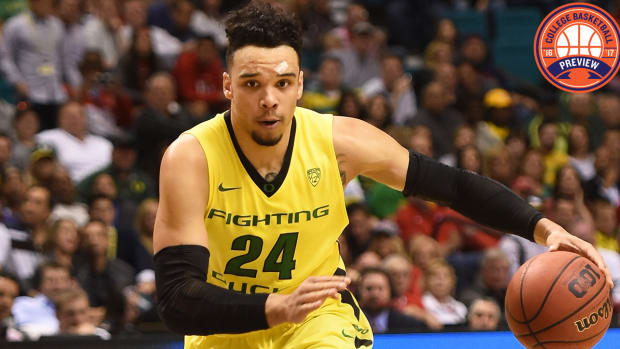 dillon-brooks-oregon-ducks-1300-pac-12-preview.jpg