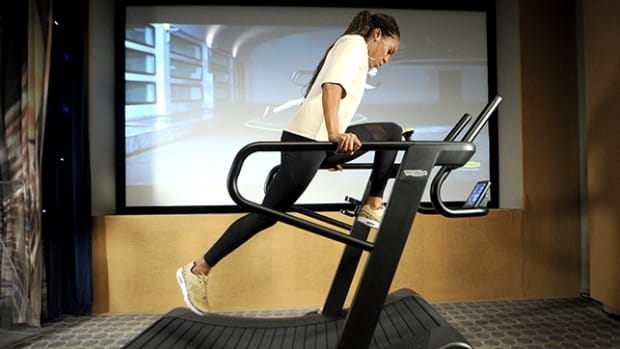 sanya-richards-ross-technogym-header.jpg