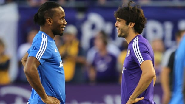 drogba-kaka-mls-all-star.jpg