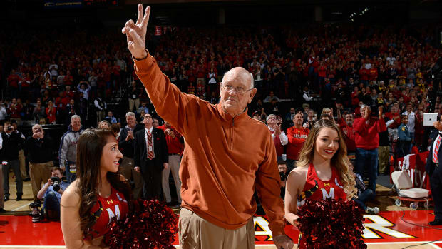 lefty-driesell-davidson-maryland-naismith-hall-fame.jpg