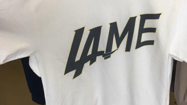 los-angeles-chargers-logo-shirt-san-diego-photo.jpg