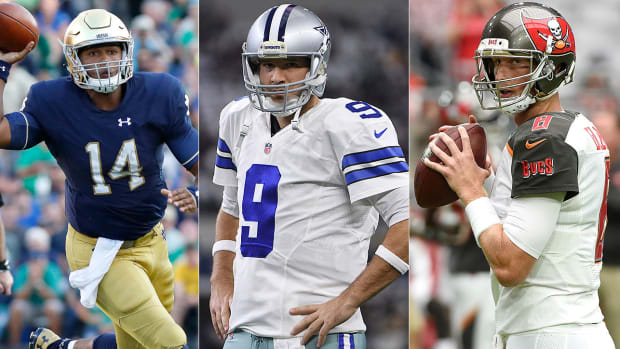 2017-nfl-draft-free-agency-quarterback-rankings.jpg
