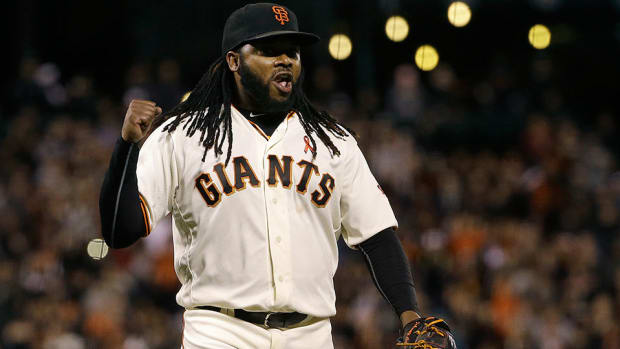 johnny-cueto-giants.jpg