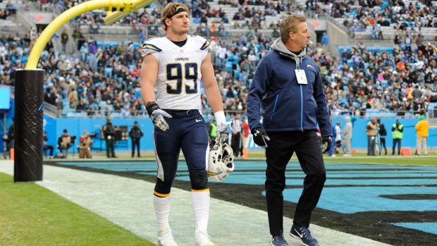 injury-roundup-melvin-gordon-joey-bosa-ryan-tannehill.jpg