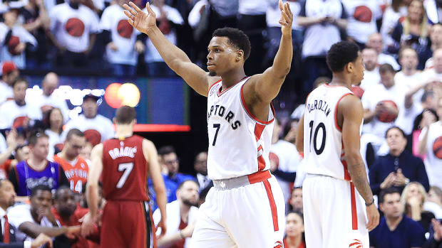 nba-playoffs-toronto-raptors-miami-heat-kyle-lowry-eastern-conference-finals.jpg