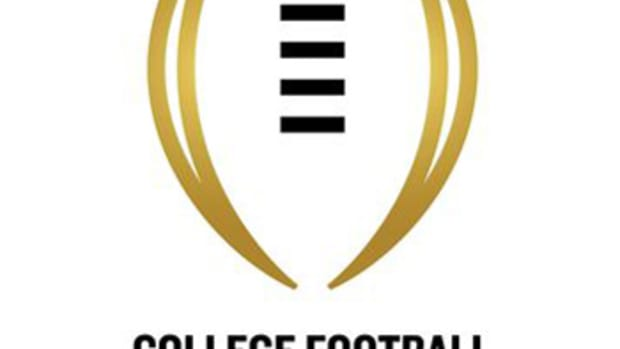Matchups Set for First-Ever College Football Playoff
