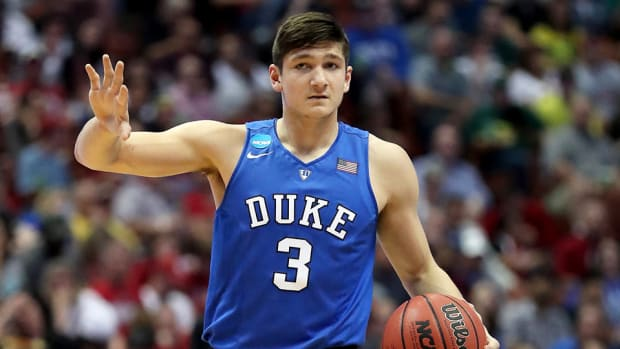 grayson-allen-duke-960-early-top-25.jpg