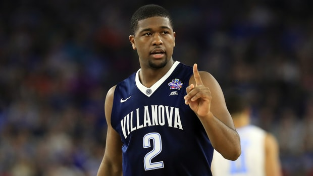 kris-jenkins-villanova-state-of-the-game.jpg