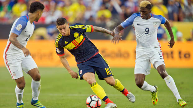 usa-colombia-third-place-preview.jpg