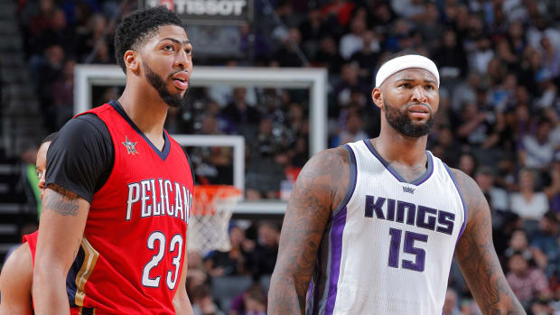 anthony_davis_demarcus_cousins_.jpg