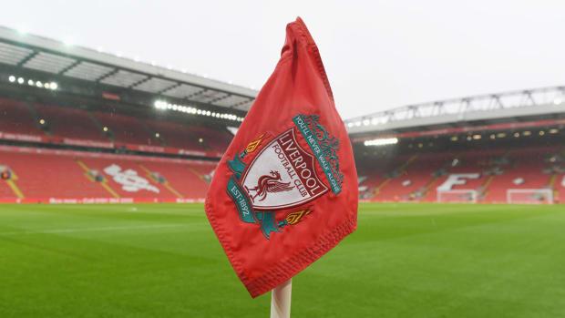 liverpool-flag-academy-ban.jpg