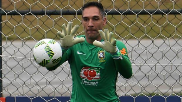 fernando-prass-brazil-olympics.jpg