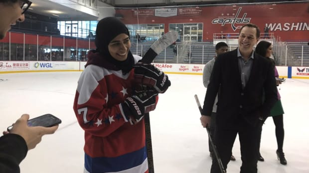 fatima-al-ali-washington-capitals-practice-video.jpg