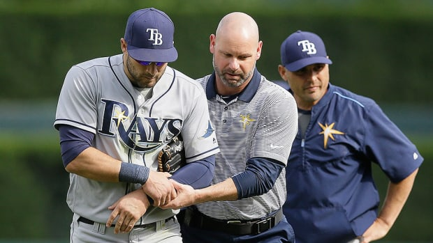 rays-kevin-kiermaier-injury-three-strikes.jpg