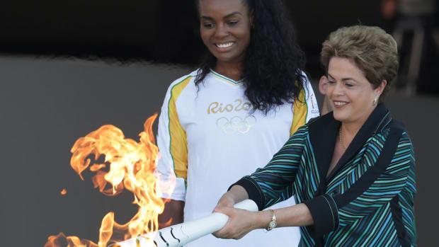 olympic-flame-brazil-torch-relay-dilma-rousseff.jpg