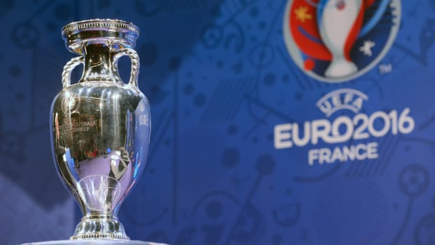 euro-2016-predictions.jpg