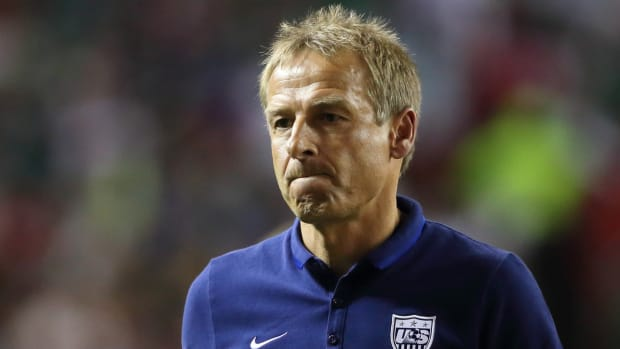 klinsmann-worst-losses-usa.jpg