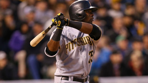 gregory-polanco-pirates-all-star.jpg