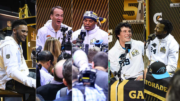 super-bowl-media-day-nfl-rule-changes-peyton-manning-cam-newton.jpg