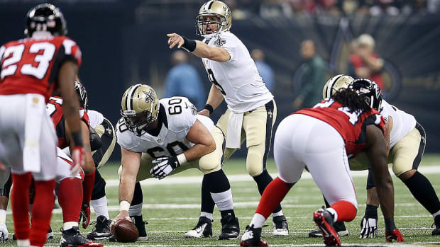 drew-brees-2016-qbs-saints.jpg