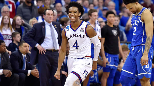 devonte-graham-kansas-jayhawks-final-four.jpg