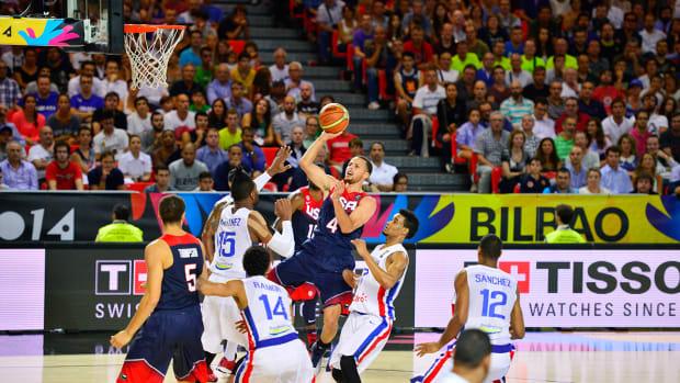 usa-basketball-roster-2020-tokyo-olympics.jpg