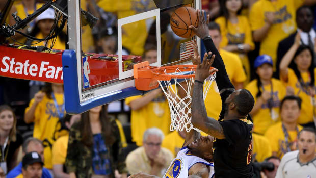 lebron-james-block-nba-finals-game-7-video.jpg