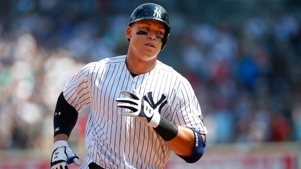 aaron-judge-getty2.jpg