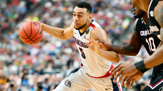 nigel-williams-goss-gonzaga-unc-national-championship-preview-picks-predictions.jpg