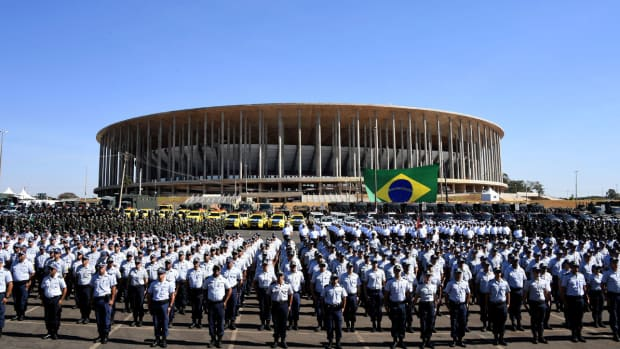 brasilia-stadium-white-elephant-garrincha.jpg