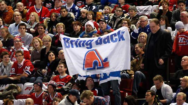 Nordiques-fans-Richard-Wolowicz.jpg