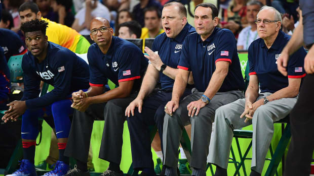 tom-thibodeau-team-usa-basketball-rio-olympics.jpg