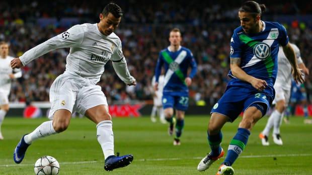 ronaldo-wolfsburg-goals.jpg
