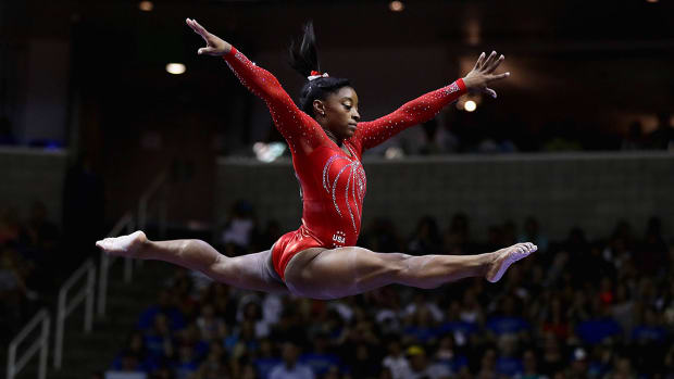 simone-biles-womens-gym-preview.jpg