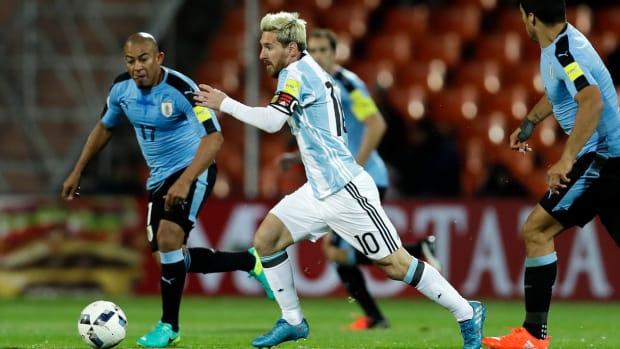 argentina-lionel-messi-goal-world-cup-qualifying.jpg