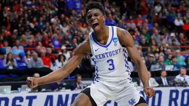 hamidou_diallo_kentucky_.jpg