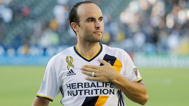 landon-donovan-mls-comeback-galaxy-united-red-bulls.jpg