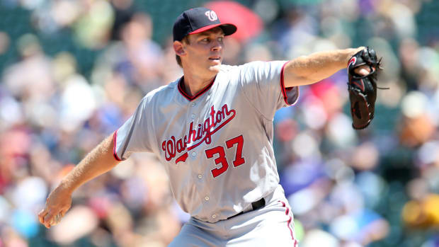 stephen-strasburg-nationals-injury.jpg