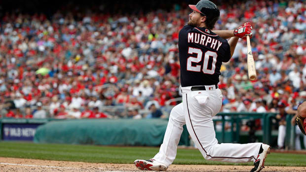 daniel-murphy-nationals.jpg