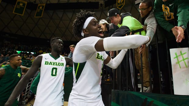 baylor-ap-top-25-no-1.jpg