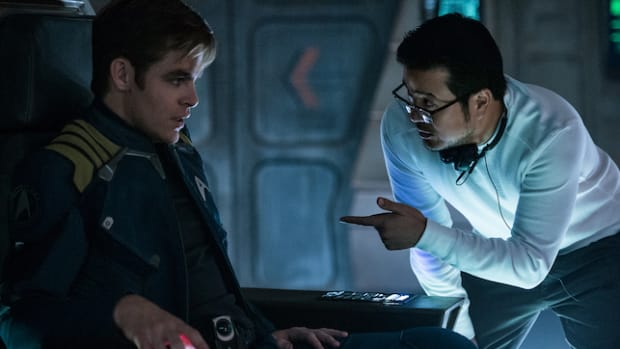 star-trek-beyond-justin-lin-header4.jpeg