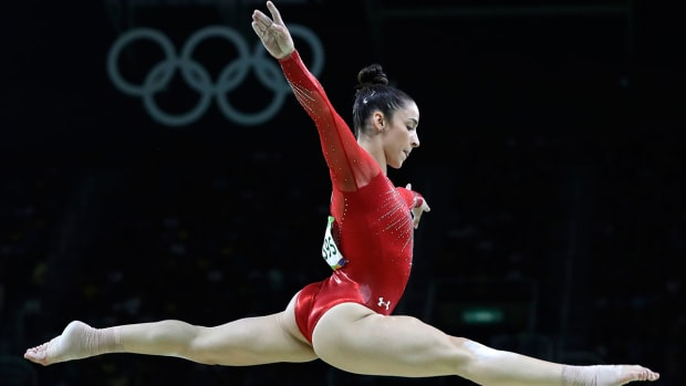 aly-raisman-2020-olympics-tokyo.jpg