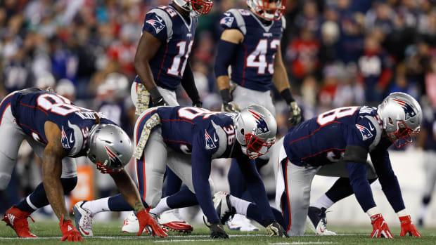 patriots-underrated-defensive-front.jpg