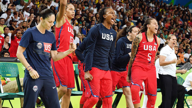 usa-womens-basketball-france-2016-rio-olympics.jpg