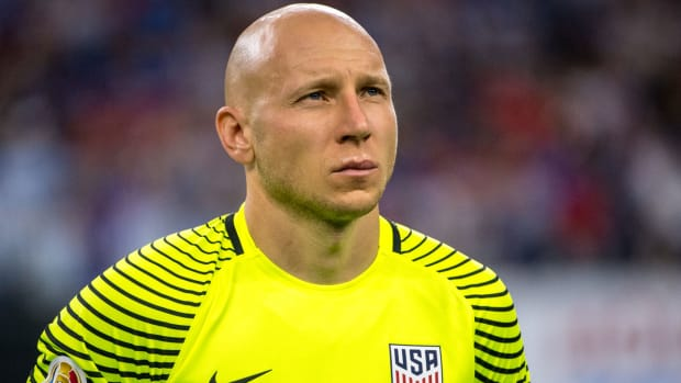brad-guzan-middlesbrough-usa.jpg