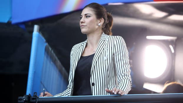 hope-solo-uswnt-mediation.jpg